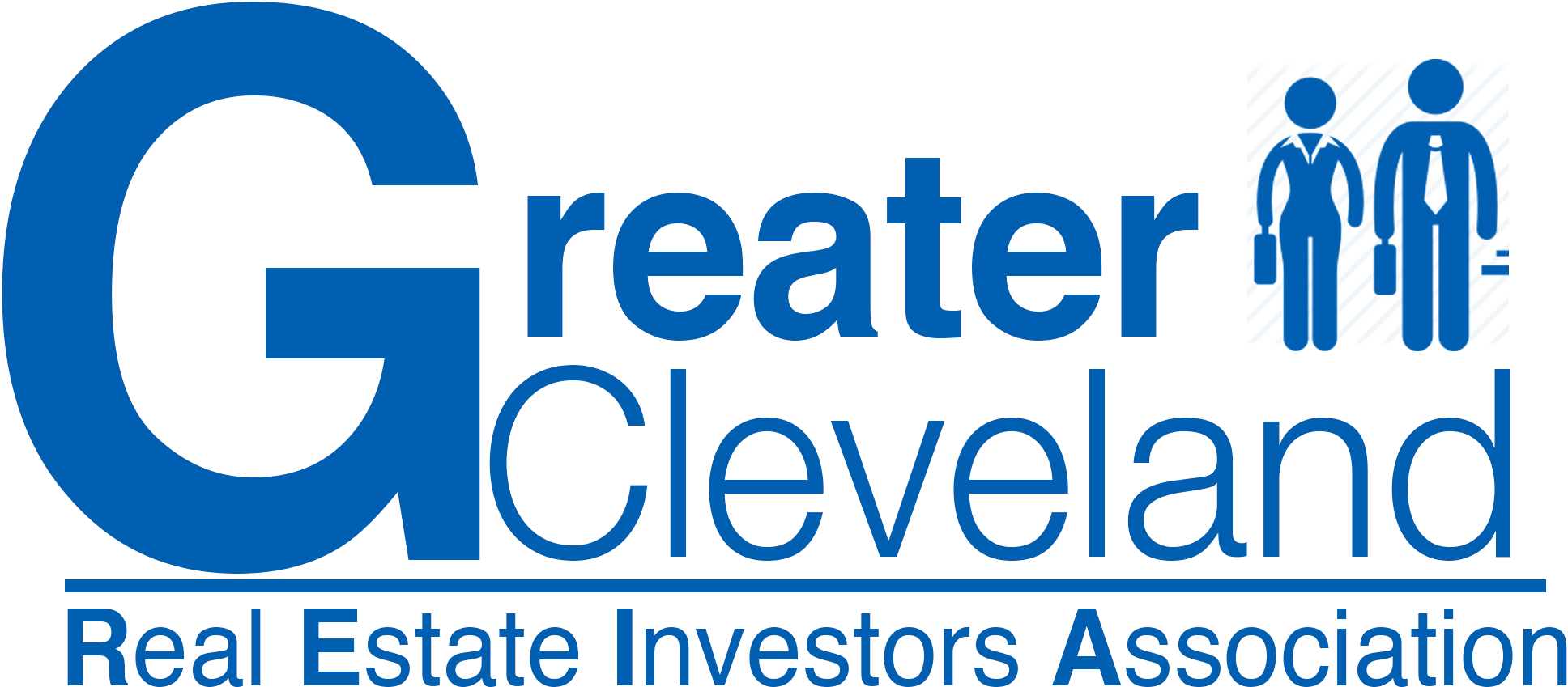 (GCREIA) Greater Cleveland REIA, LLC