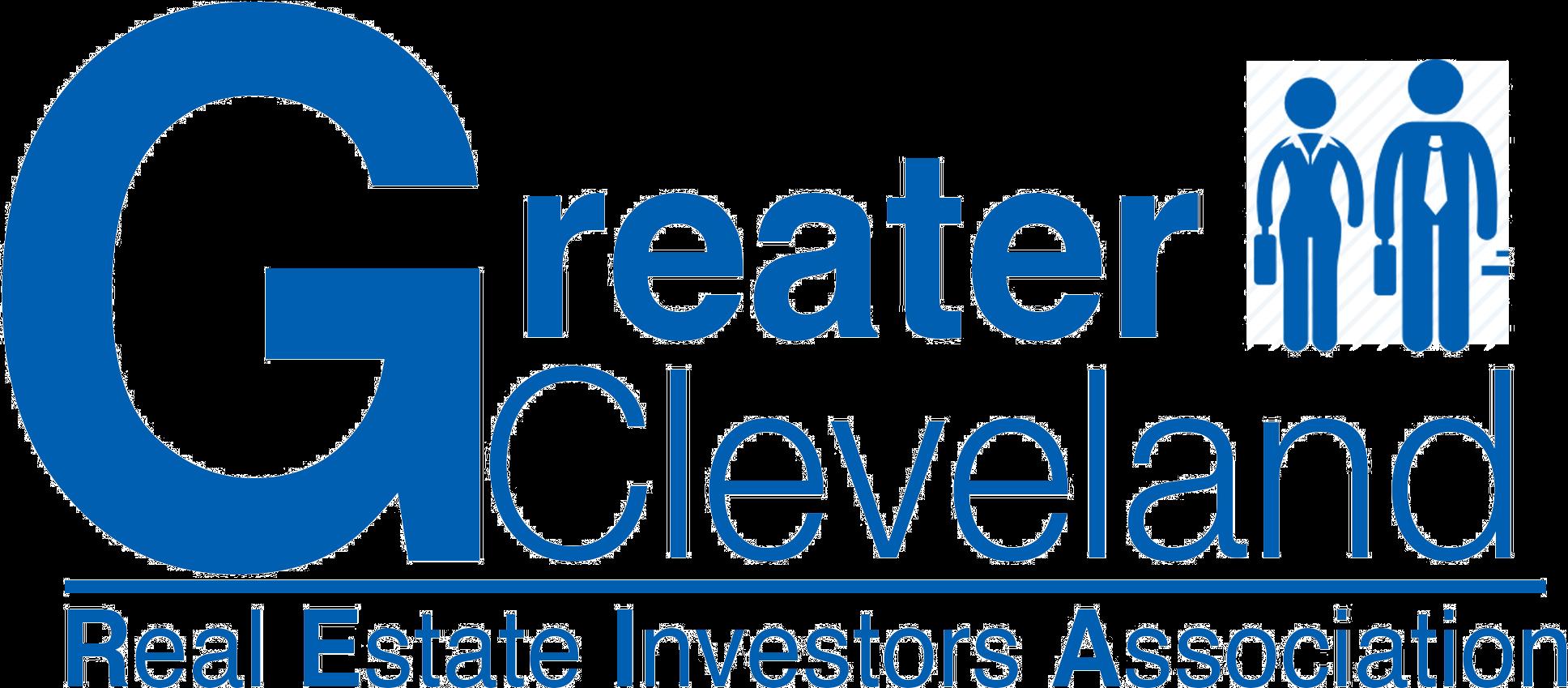 (GCREIA) Greater Cleveland REIA, LLC